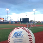 Big East Baseball